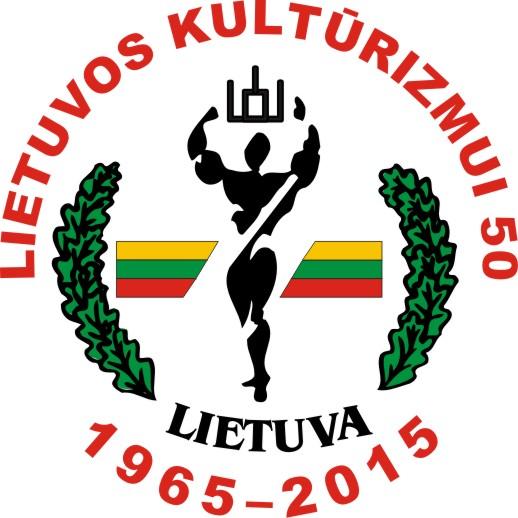Lietuvos Kulturizmui50 1