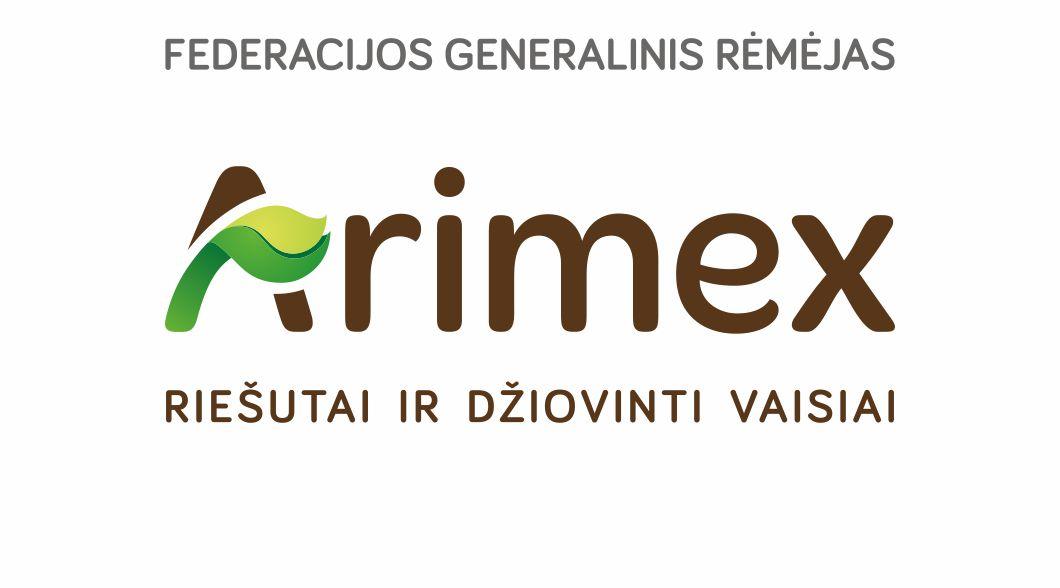 Arimex_Federacijos_generalinis_remejas
