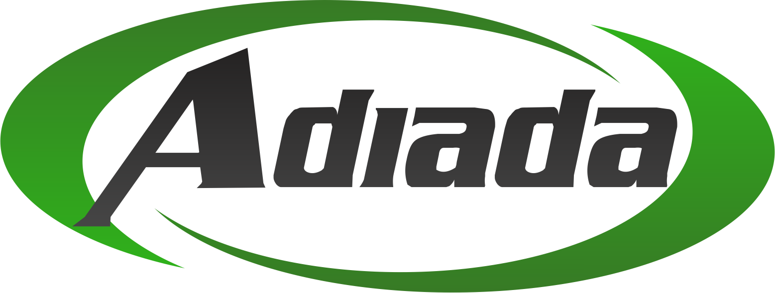 adiada-logo_1