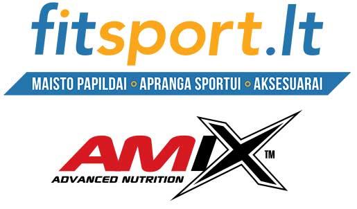 fitsportamix